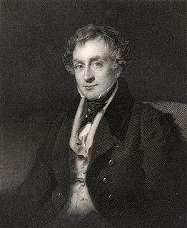 William Beach Lawrence American politician