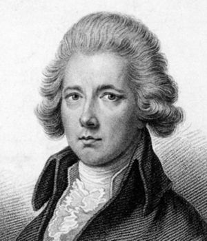 English: William Pitt the Younger (28 May 1759...