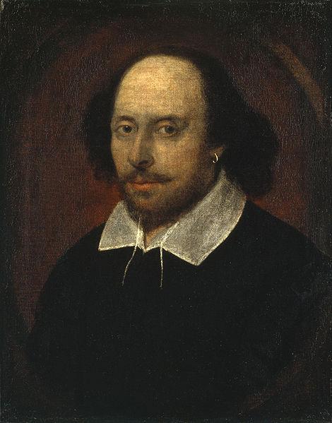 File:William Shakespeare by John Taylor.jpg