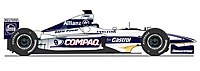 Williams-FW22.jpg