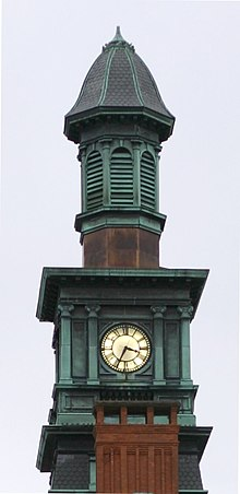Willimantic townhall tower.gk.jpg