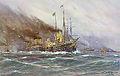 Willy Stöwer Yacht Hohenzollern.jpg
