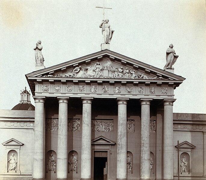 File:Wilno katedra.jpg