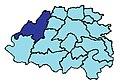 Wincheringen-vg-saarburg-karte.jpg