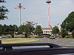 WindSeeker (Carowinds) 01.jpg