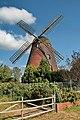 Windmühle Vöhrum IMG 3380.jpg