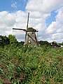 Windmill - panoramio - dr.eros.jpg