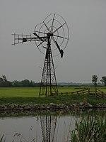 Windmotor birdaard IMG 4446.JPG