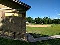 Windom Park 06.jpg