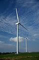 Windturbinefarm.jpg