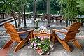 Wineport Lodge Agva - panoramio (18).jpg