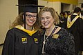 Winter 2016 Commencement at Towson IMG 8056 (30979784993).jpg