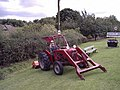 Winterton Scarecrow 010580 357f0b48.jpg