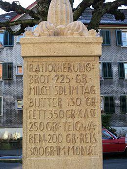 Zwitserland Tijdens De Eerste Wereldoorlog Wikipedia