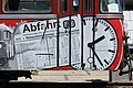 Wipperfürth - Bahnhofsdenkmal 13 ies.jpg