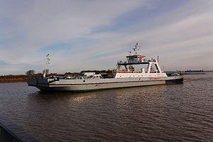 Wischhafen (Ship) 2011-by-RaBoe-16.jpg