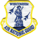 Wisconsin Air National Guard - Emblem.png
