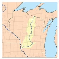 Wisconsinrivermap.png