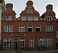 Wismar, Hegede 3.JPG