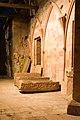 Wissembourg IMG 3616.jpg