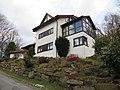 Witten Haus Am Berge 3.jpg