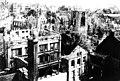 Witten Zentrum 1945.jpg