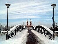 Wiwilibrücke im Schnee.jpg