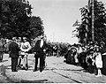 Wizyta Naczelnika Państwa w Białymstoku (22-323-3).jpg