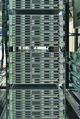 Wmf sdtpa servers 2009-01-20 42 retouch.tif