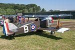 Wolf W-11 Boredom Fighter, Private JP7679331.jpg