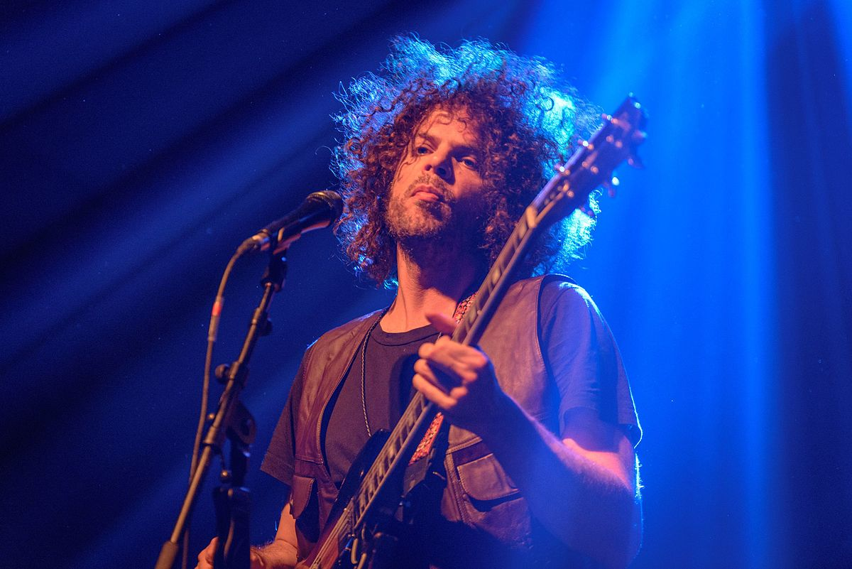 wolfmother pleased to meet you guitar pro free