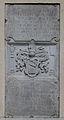 Wolfsberg - Pfarrkirche - Grabplatte9.jpg