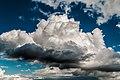 Wolken (122902325).jpeg