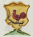 Wolleber Chorographia Mh6-1 0153 Wappen.jpg