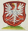 Wolleber Chorographia Mh6-1 0562 Wappen.jpg
