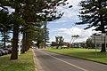 Wollongong NSW 2500, Australia - panoramio (28).jpg