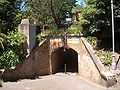 Wollstonecraft Railway Station 3.JPG