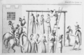 Women hanged for witchcraft Newcastle 1655.png