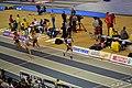 Womens 400m (47247599781).jpg