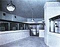 Womens banking room 1908.jpg