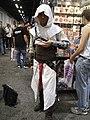 WonderCon 2012 - Assassin from Assassin's Creed (7019140161).jpg
