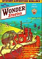 Wonder stories 193006.jpg