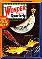 Wonder stories quarterly 1932fal.jpg