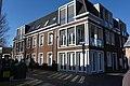 Woningen in ´s Gravenmoer P1120966.jpg