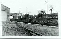 Wookey Station.jpg