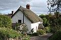 Woolfardisworthy, Glebe Cottage - geograph.org.uk - 255043.jpg