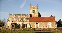Wootton Warwen Church-1.jpg