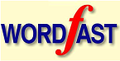 Wordfast logo.png