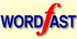 Logo di Wordfast