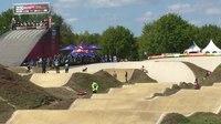 File:World Cup BMX Papendal - video1.webm